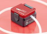 超声波流量传感器的工作原理及其优点