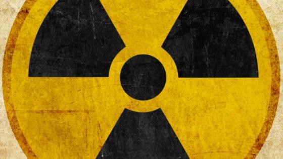 在放射治疗中可重复使用的吸收辐射垫可将暴露量降低81%