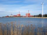 2020国际清洁空气蓝天日:核技术如何帮助实现空气清洁
