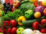 电子束辐照对果蔬品质影响的研究进展