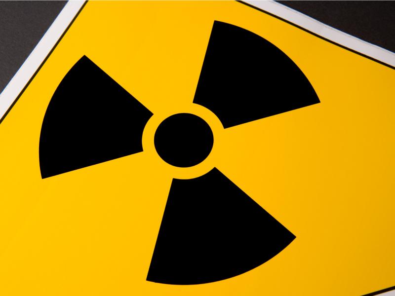通过成像测试了解辐射风险