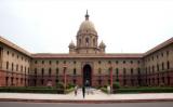 印度计划购买辐射探测设备以增强内部安全