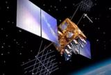 科学家建造超灵敏低噪声热辐射探测器 更精准测量太空微波辐射!