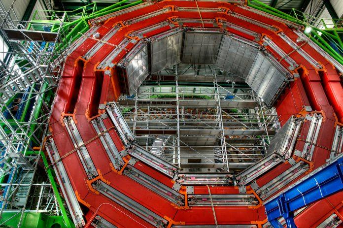 未来的机器将如何探索粒子物理学的新领域