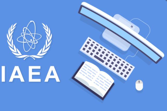 国际资讯 | IAEA发布《2020年核技术评论》
