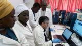 塞内加尔通过核科学提高本国食品安全能力