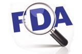 中金辐照下属公司上海金鹏源圆满通过FDA首次检查