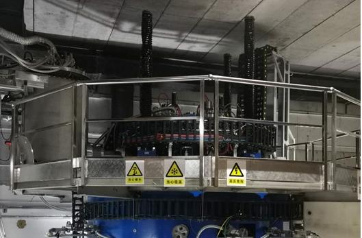 我国自主研制超导回旋加速器质子束能量首次达到231MeV