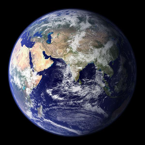 陨石研究表明地球上的水可能源于陨石等物质释放的氢