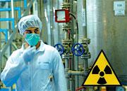 到2030年,俄罗斯核医学市场的规模将以每年6-7%的速度增长