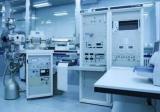 低场核磁共振技术在食品检测领域的应用