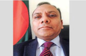 孟加拉国:国际合作可在安全利用核技术中发挥重要作用
