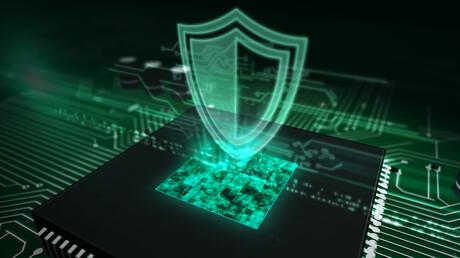 石墨烯可以保护电子设备免受电磁辐射吗?