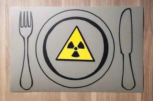 感受身边的核科技:辐照保鲜食品上餐桌