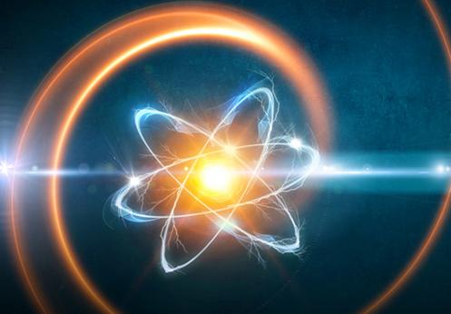 X射线自由电子激光装置有望2026年建成——微观世界的超级高速摄像机!