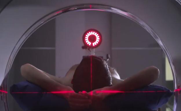 医学成像技术在癌症治疗中的重要作用