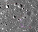 嫦娥四号开展了国际上首次月表实地粒子辐射环境探测