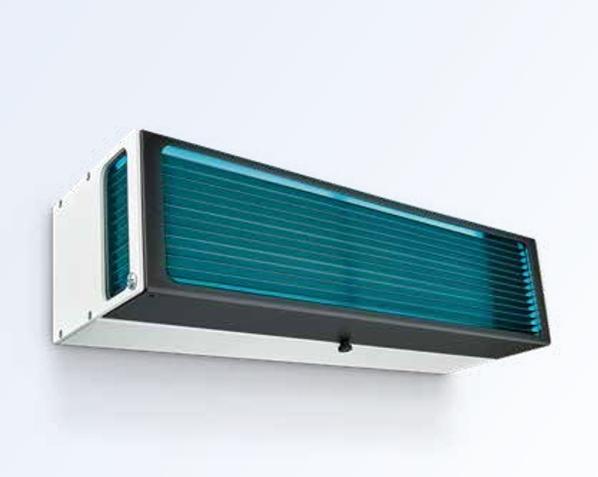 昕诺飞加速新型UV-C紫外线消毒产品在中国市场的推广与应用