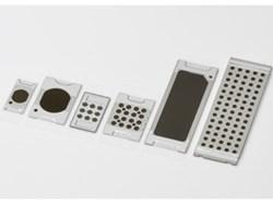 Hamamatsu Photonics扩大了电离辅助基板的产品阵容