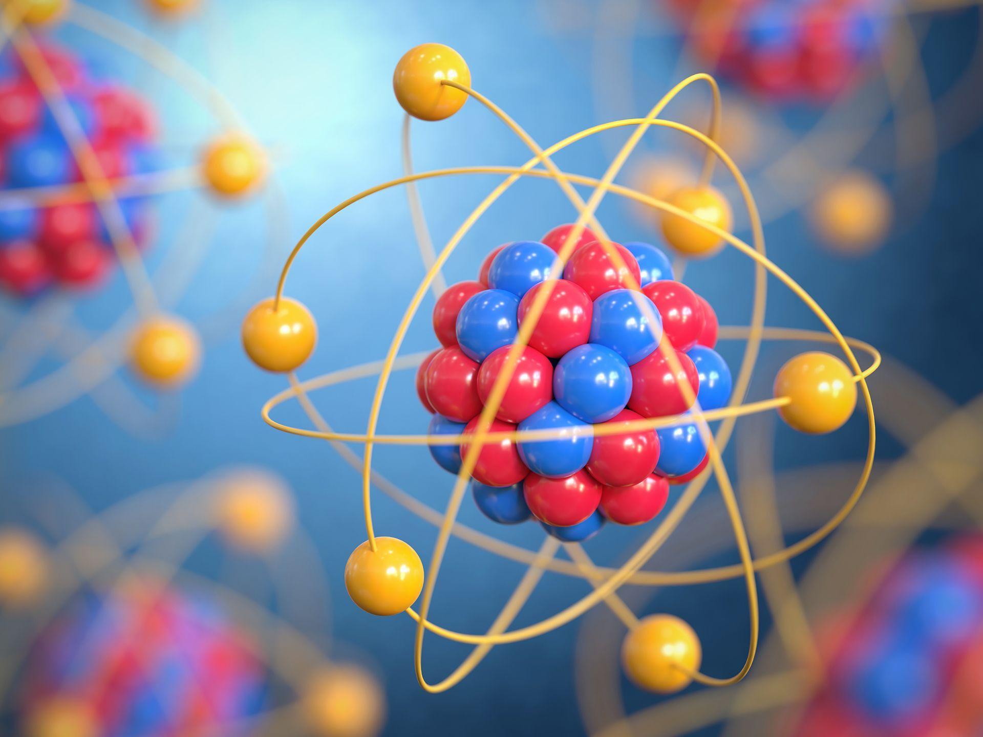 一文读懂:放射性同位素的应用