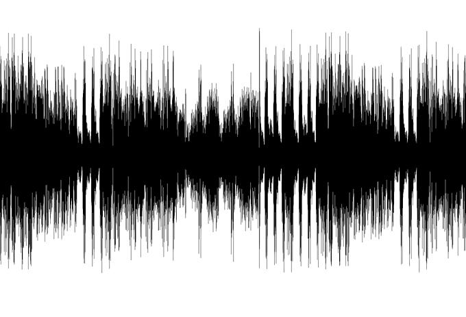 您应该了解的超声波测试工作原理及用途