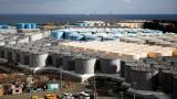 日本推迟了将福岛放射性废水排放如海的决定