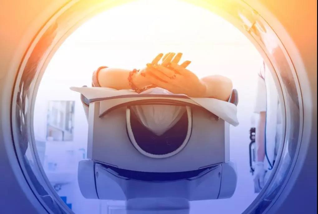 放射治疗常见副作用及处理办法