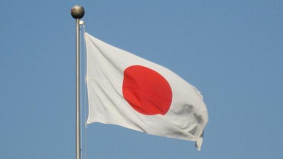 IAEA指定专家将在福岛第一核电站附近进行放射性测量和分析