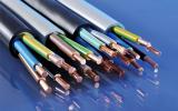 电线电缆采用<font color=red>辐照交联</font>技术的优势有哪些