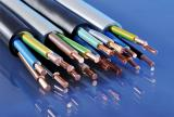 电线电缆采用辐照交联技术的优势有哪些