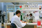 阿斯利康与Fusion合作测试癌症中的放射性药物