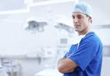 辐射在医学中的常见用途及如何检测有害剂量