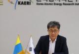 """切尔诺贝利将成为韩国放射性废物处理技术的""""试验场"""""""