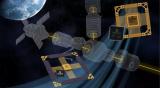 宇航级芯片设计有什么特别之处?抗辐照