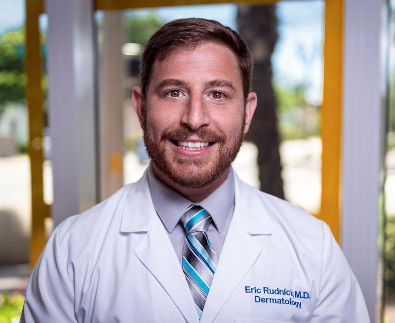 皮肤病学博士:放射治疗的不良副作用及处理建议