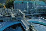 核技术在环境保护上的应用