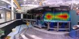 澳大利亚科技组织ANSTO开发新的辐射传感设备
