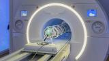 PDC开发了用于医疗放射孔和工作台紫外线(UV)LED消毒系统