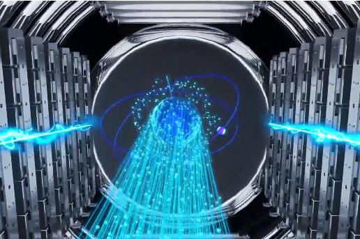 电子束辐照处理医疗污水技术原理