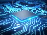 正业科技X-RAY半导体芯片缺陷自动检测技术取得重大突破