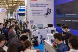 全球首款western接触式成像设备亮相慕尼黑上海分析生化展
