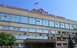 俄罗斯国立核研究大学发现量子点发光强度倍增方法