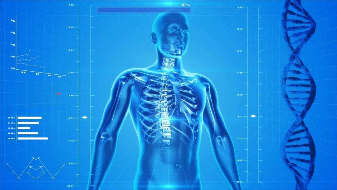 """沙龙分享:精准""""秒杀""""癌细胞的BNCT是什么大杀器?"""