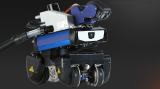 Waygate借助机器人功能扩大无损检测业务潜力