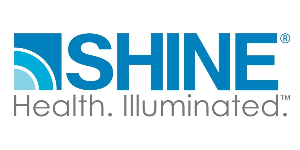Von Gahlen将为SHINE公司建立独一无二的同位素生产设施