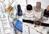 辐照灭菌技术在化妆品工业中的应用