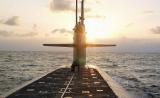 【核政策】拜登和民主党或将削减核武器
