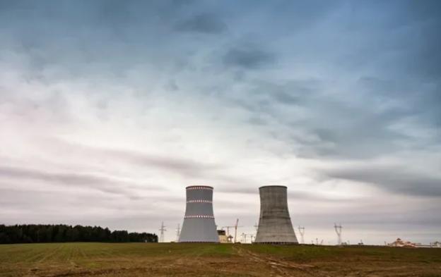 美国核技术取得突破 生产出安全的锕系核燃料
