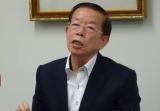台湾特使表示应禁止进口受辐射污染的日本食品