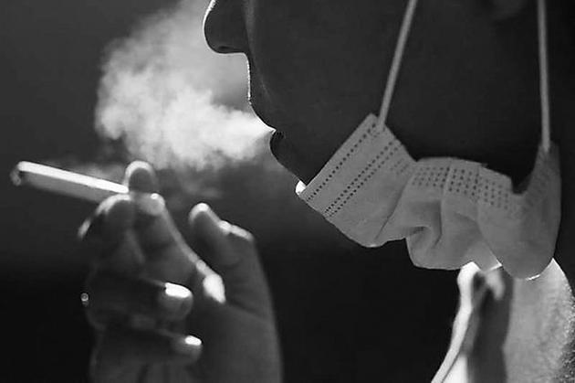 对于吸烟者而言 低剂量CT带来的好处大于危害